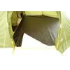 Nomad Tellem 4 Tent Calliste Green